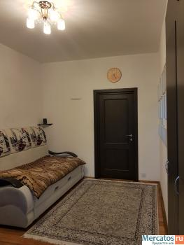 1-комн. квартира, 35 м²
