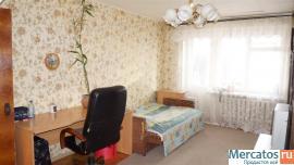 Продаю большую 1-комнатную квартиру в ИЧ в г. Дубна