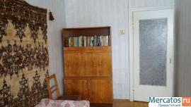 Продаю 3-х комнатную квартиру в с. Ильинское Кимрского р-на