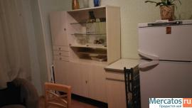 Продам 1 комнатную квартиру в городе Ялта по ул. Победы