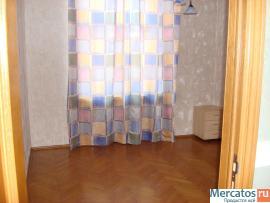 4-комн. квартира, 90 м²