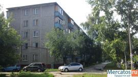 Сдаю на часы и сутки 1-комнатную квартиру на ул. Дьяконова,2