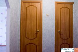 Гостинка 25 кв.м. для молодой семьи в Приволжском районе
