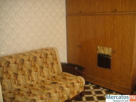 Квартира в Кировском районе