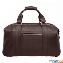 Lakestone-модные сумки