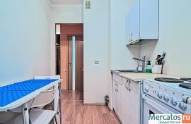 видовая квартира посуточно на 21 этаже
