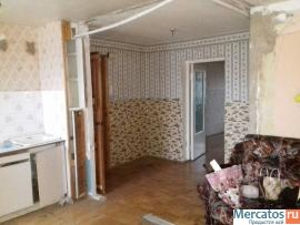 Продажа квартиры в центре Зеленодольска