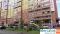 165 м2 «свободного назначения» в центре г. Тюмень