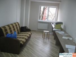 Офисное помещение, 67.2 м., с круглосуточным доступом