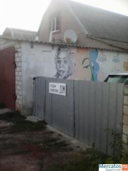 Сдам жилье в Николаеве (без оплаты посредничества, залога и