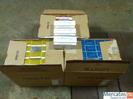 Продам оптом устройства для нагревания табака IQOS 2.4 pluse Blu