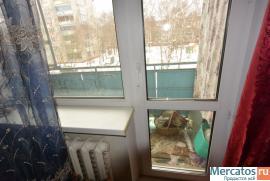 Изолированная квартира в Подольске