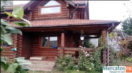 Продам дом в Боярке