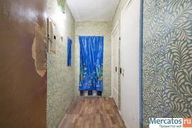 Продам 1-комнатную в Центре