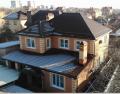 Продается дом под ключ в Ростов на Дону 8(909)418 20 72