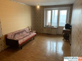 2-х комнатная квартира м. Кунцевская